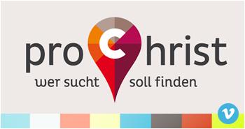 ProChrist 2012 in Bielefeld auf Vimeo